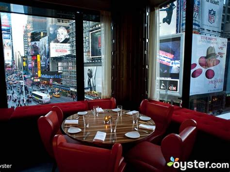 best restaurant for new year new year s hotels in new york top hotels travel