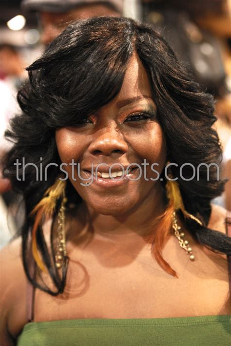 atlanta ga black hairstyles remy hair atlanta