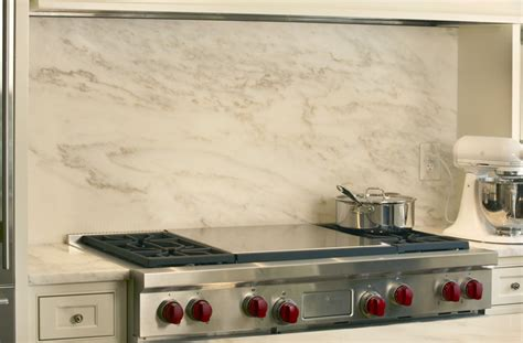 marble backsplash kitchen imperial white marble backsplash contemporary tile