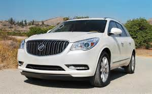 buick enclave rating 2013 buick enclave reviews and rating motor trend
