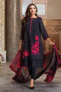 online best buy deals black friday khaadi eid 2016 collection khaadi lawn 2016 catalog for