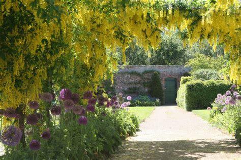 Helmsley Walled Garden Helmsley Walled Garden