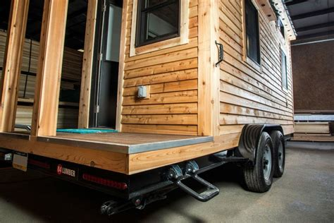 84 lumber home packages 84 lumber launches gorgeous tiny homes that you can buy or