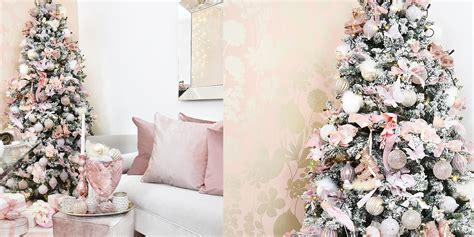 rosa tannenbaum my blog