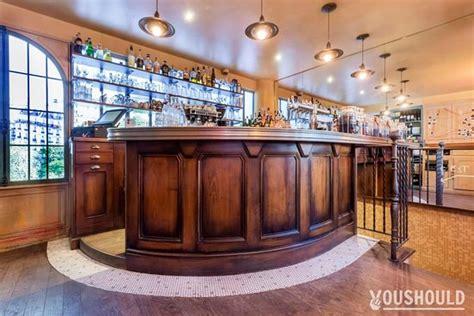 Bar Le Comptoir by Le Comptoir Bar En Bois Massif Et Becs 224 Bi 232 Re D 233 Poque