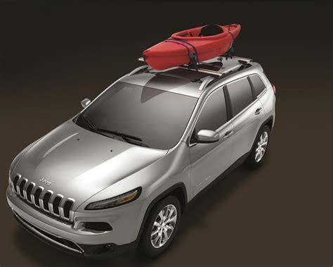 mopar jeep accessories mopar accessories for 2014 jeep cherokee
