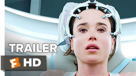 film flatliners trailer flatliners trailer 1 2017 movieclips trailers
