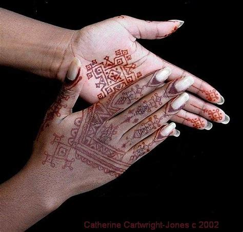 how to darken henna tattoo the henna page how to do henna on skin