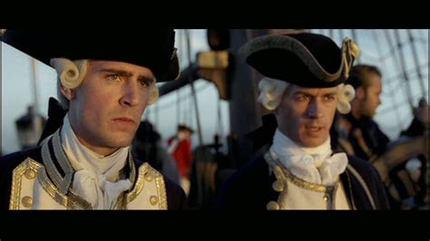 jack davenport pirates jack davenport in pirates of the caribbean left maybe