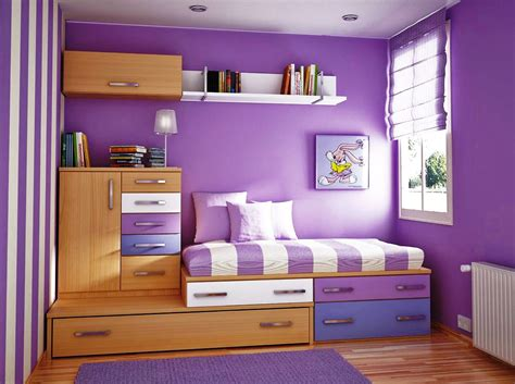 home depot paint colors for bedrooms bedroom colors home depot interior design