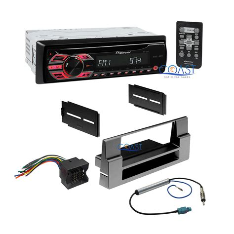 wiring diagrams for pioneer car stereos wiring diagram for