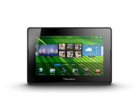 blackberry playbook review of the blackberry playbook mlb and technology meet