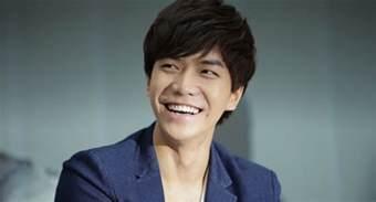 lee seung gi net worth top 10 richest korean actors 2018 trendrr