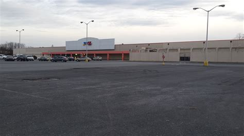 redevelopment of kmart mechanicsburg wrdc