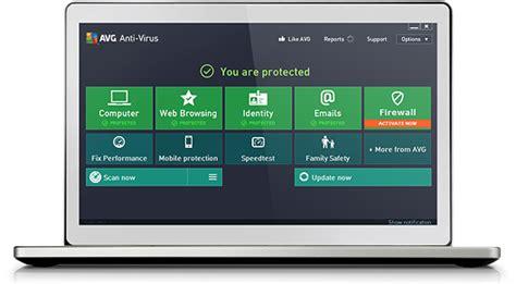 antivirus windows phone 8 avg download avg antivirus 2013 per windows 8 e windows 7