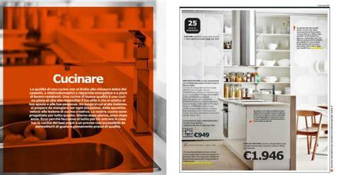 cucine ikea prezzi 2014 catalogo 2014 cucine ikea