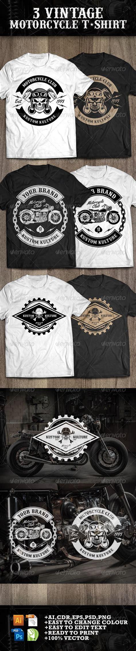 Kaos Vintage Spirit Combed 24s best 25 design kaos ideas on design shirts t shirt designs and