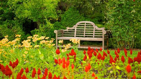 Mobile Botanical Gardens by Visit Mobile Botanical Gardens For Fall Planting On The