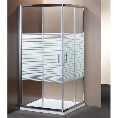 box doccia rettangolare box doccia rettangolare serigrafato vendita