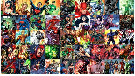 justice league vol 1 origin the new 52 justice league origin new 52 tiled by lovesfantasticbeings