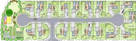 subdivision house plans image gallery subdivision plans