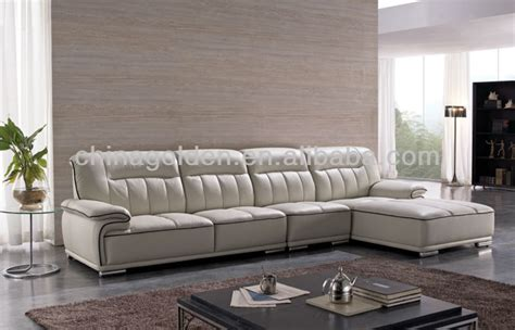 Sofa Set Designs For Home by Leather Sofa Designs Best 25 Sofa Set