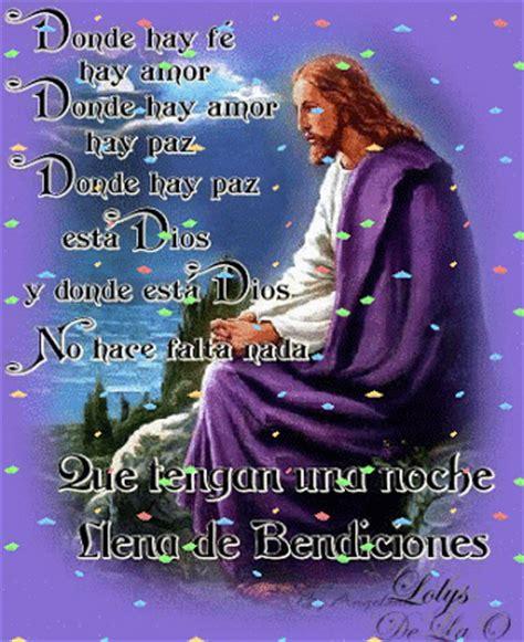 imagenes catolicas para dar buenas noches imagenes con mensajes cristianos de buenas noches