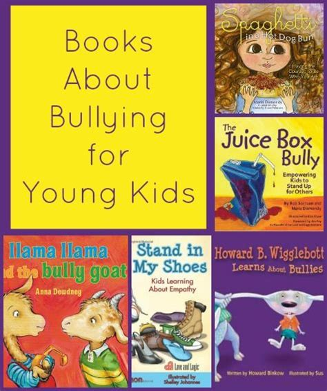 bullying picture books best 20 bullying ideas on
