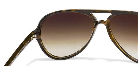 Sunglasses Rb 8001 buy ban rb4125 710 51 59 aviator s sunglasses rs 8001