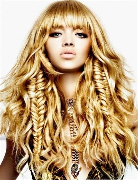 hairstyles for long hair note cute hairstyle for girls with long hair hairstyle archives