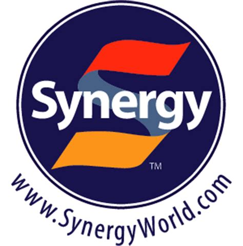 Synergy Gift Card - arizona gift card processed by synergy world inc