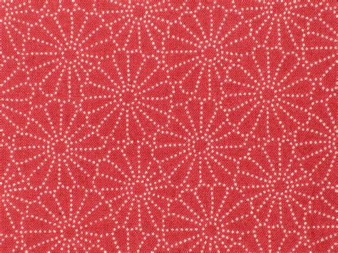 japanese background patterns red