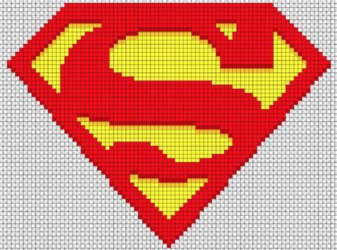 superman logo crochet pattern 1000 images about punto de cruz on pinterest batman