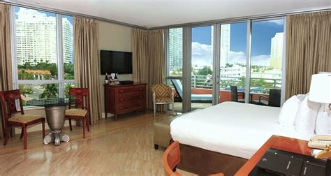 two bedroom suites miami south beach innovative bedroom with 2 bedroom suites south beach