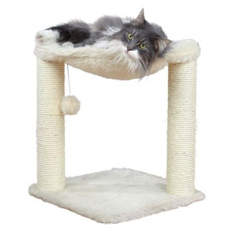 Hamac A Chat by Arbre 224 Chat Hamac Baza Arbre 224 Chat Trixie Wanimo