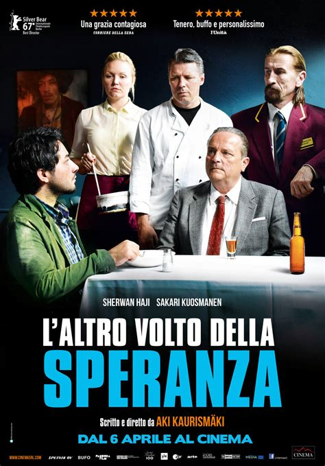 film streaming gratis cb01 film streaming alta definizione senza limiti gratis