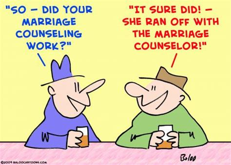 Marriage counselor crossword