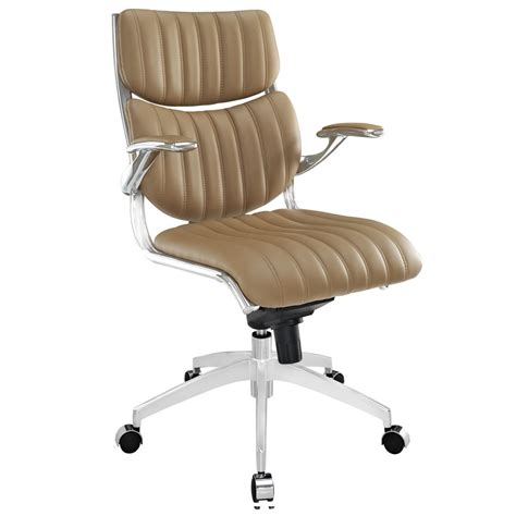 instant chair instant founder office chair brickell collection modern