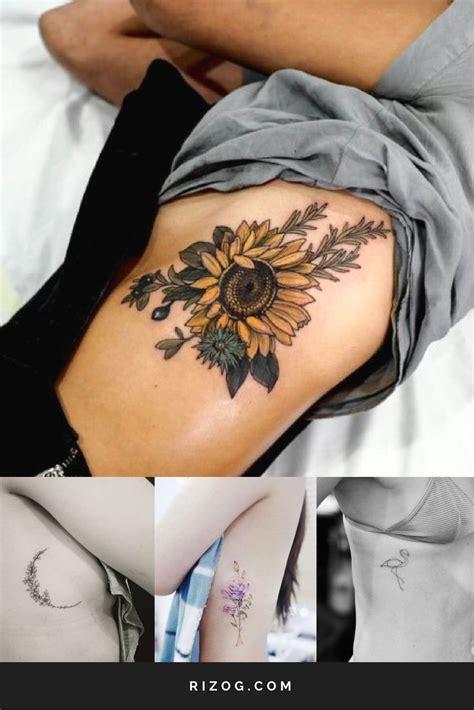 imagenes mujeres tatoo 101 ideas de tatuajes para mujeres y su significado