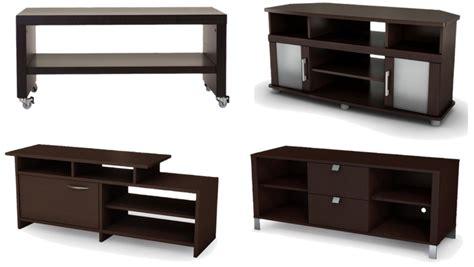 Www Meja Tv desain meja tv minimalis quality time bersama keluarga