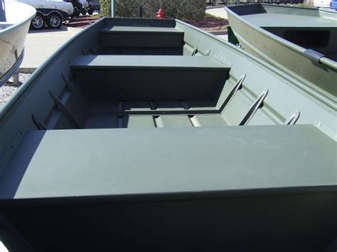 flat bottom boat for sale fort worth 14 ft flat bottom jon boat boats for sale