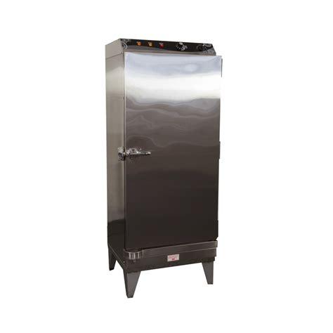 towel warmer cabinet towel warmers 12 w s industries inc