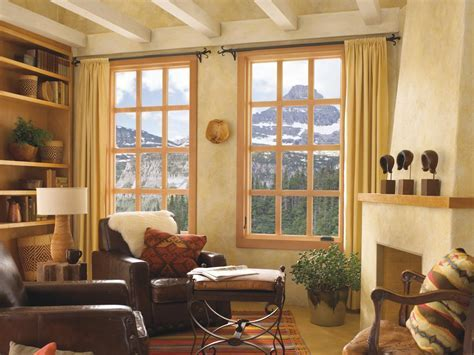 Window Grids for Your Home Style   HGTV