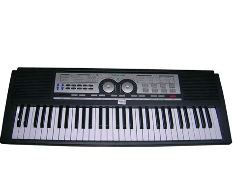 Keyboard Musik Murah jual keyboard musik murah di batam