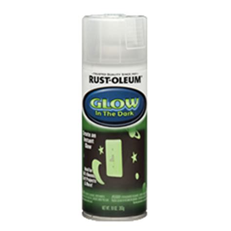 glow in the paint canada specialty glow in the spray paint product page