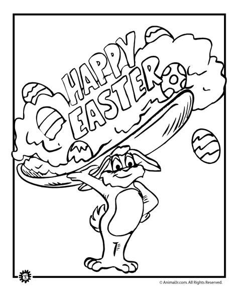 april coloring pages for kids az coloring pages