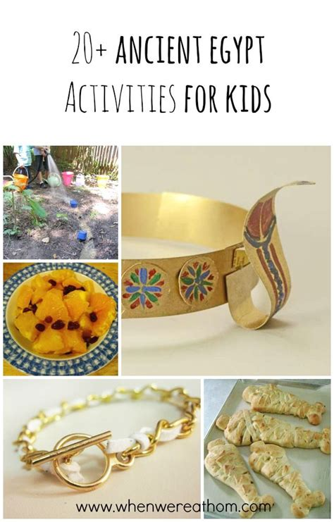 ancient egypt for kids and teachers ancient egypt for kids 17 best ideas about ancient egypt for kids on pinterest