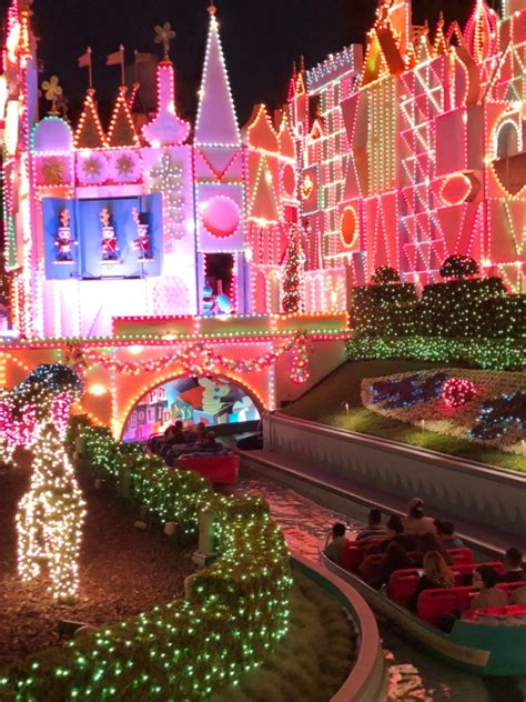 magic at disneyland plus the updated tours the adventure continues ride tools