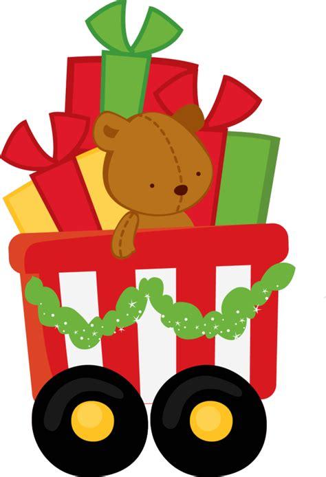 imagenes navideñas renos 174 blog cat 243 lico navide 241 o 174 im 193 genes de renos navide 209 os