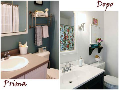 costo medio per rifare un bagno costo per rifare un bagno demolire e rifare un bagno